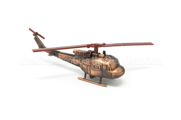 UH-1 Huey Pencil Sharpener