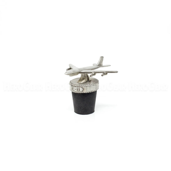 E-8 Joint STARS Wine Cork