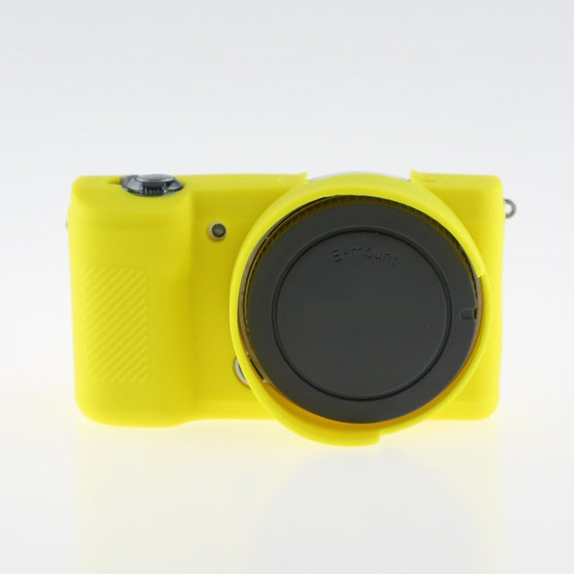 Sony Camera Protective Case - TheGearJoint