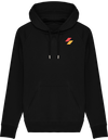 Men Hoodie Sweatshirt 350G/M² Stanley Flyer vf - HAOW