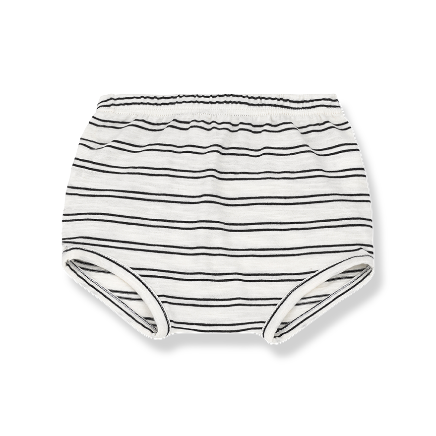 Galilea Bloomers