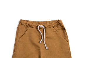 Sienna Pocket Pants