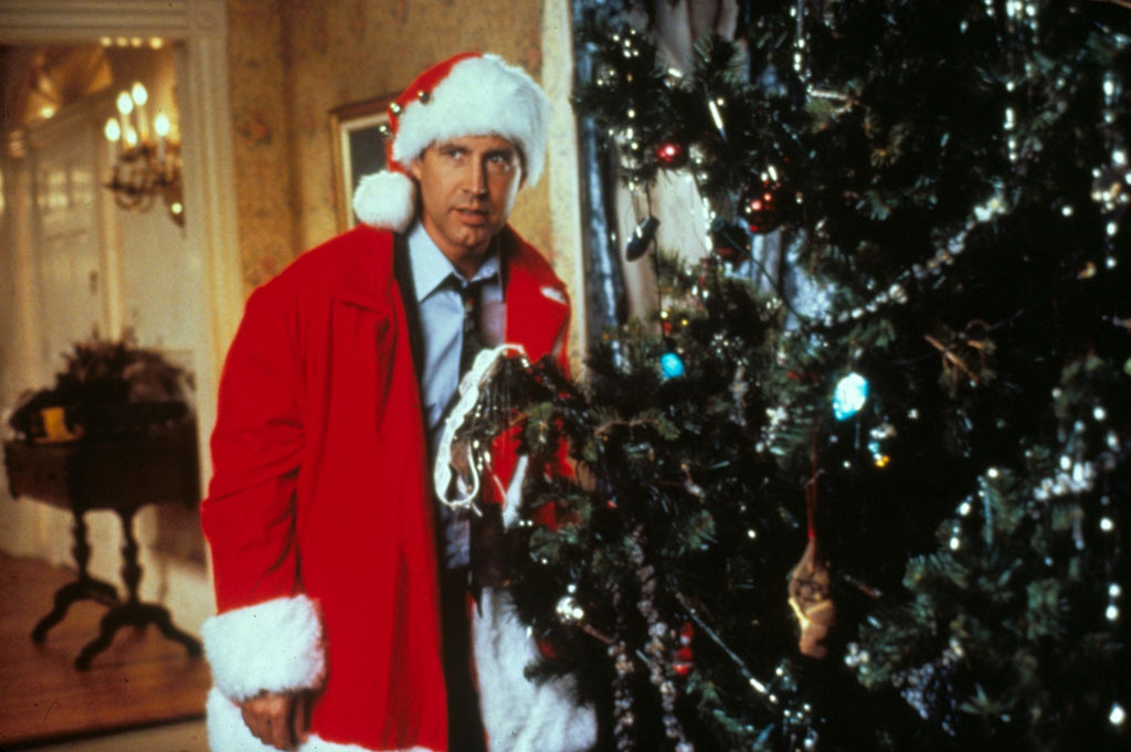 Top 10 Christmas Movies for Ultimate Holiday Spirit