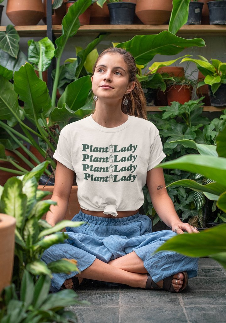 Top Trendy Tees You'll Love to Wear at Home