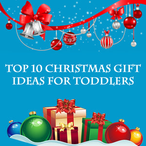 chirstmas gifting ideas