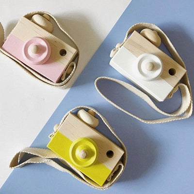 camera toys for toddlers
