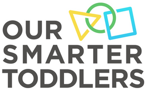 Our Smarter Toddlers