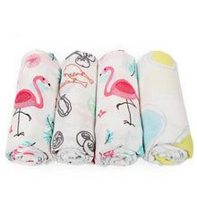 Baby Swaddle Blanket Online