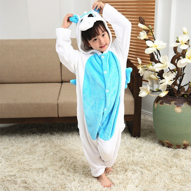 Animals Halloween Costumes for kids By Our Smarter Toddlers