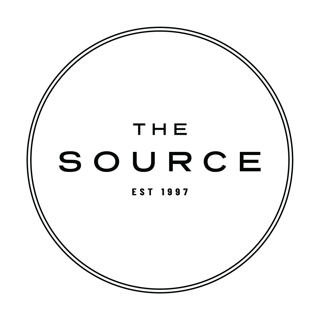The Source - Bath • Kitchen • Homewares