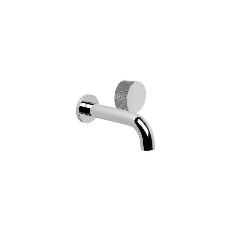 HALO X Mixer Wall Set With 150mm Spout