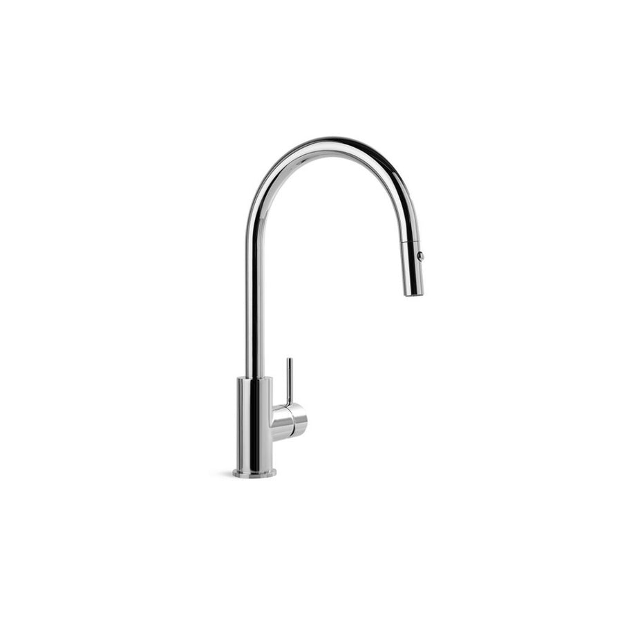 Brodware City Stik Pull Out Sink Mixer