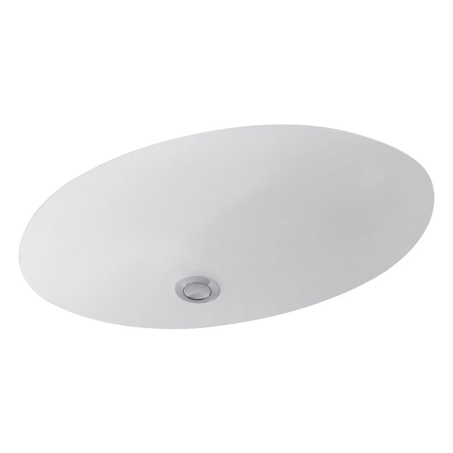 Villeroy & Boch Evana 500 Under Counter Basin