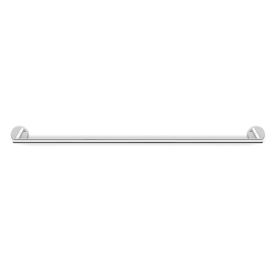 Argent Focus 800 Towel Rail