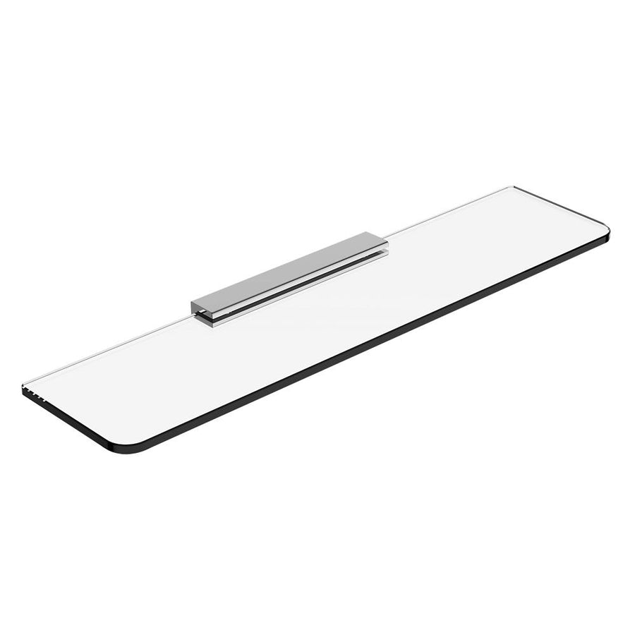 Argent Mondrian Neu 500 Glass Shelf