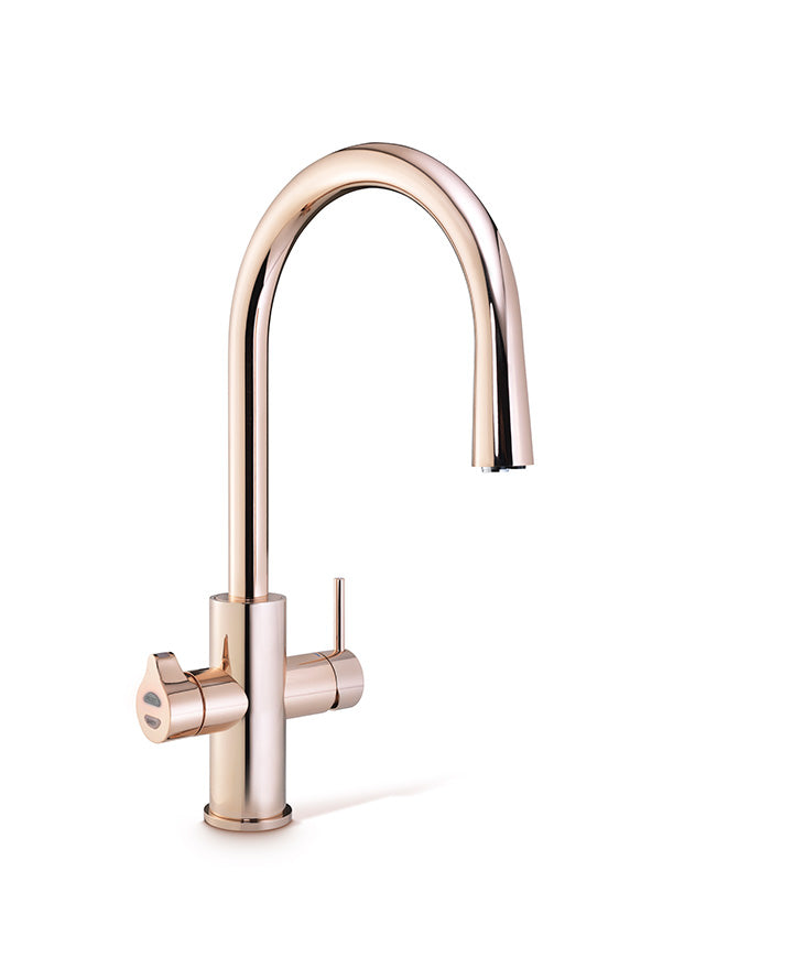 Zip HydroTap Celsius All-In-One Arc BCSHA