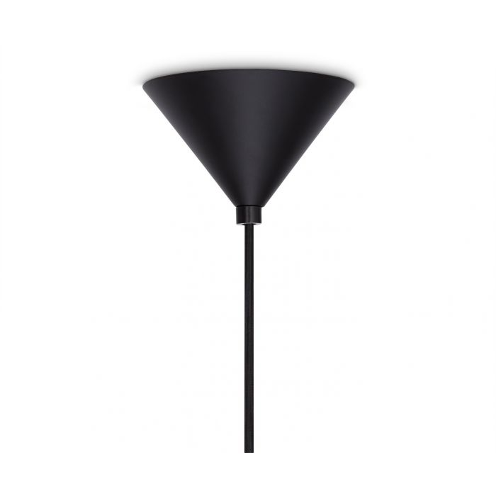 TOM DIXON Beat Wide Brushed Pendant EU | The Source - Bath • Kitchen • Homewares