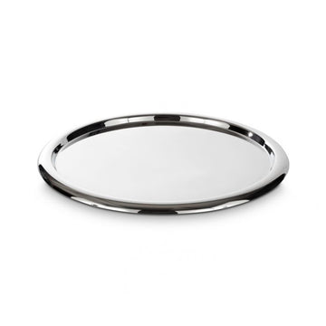 TOM DIXON Brew Tray Stainless Steel | The Source - Bath • Kitchen • Homewares