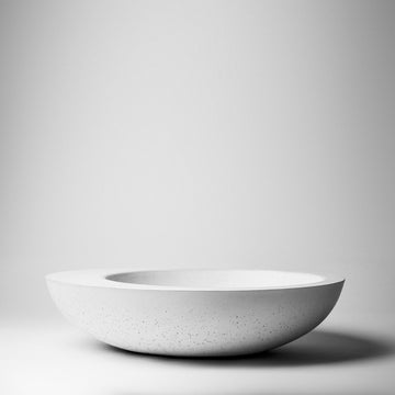 MEEK BATHWARE Intra Basin | The Source - Bath • Kitchen • Homewares