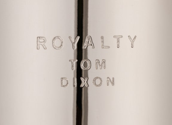 TOM DIXON Royalty Diffuser