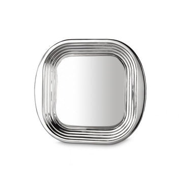 TOM DIXON Form Tray Stainless Steel | The Source - Bath • Kitchen • Homewares