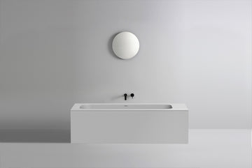 UNITED PRODUCTS Maple Bath by: Thomas Coward Studio | The Source - Bath • Kitchen • Homewares