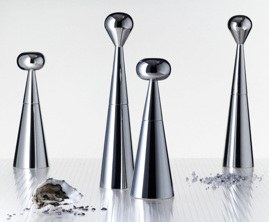 TOM DIXON Mill Tall | The Source - Bath • Kitchen • Homewares
