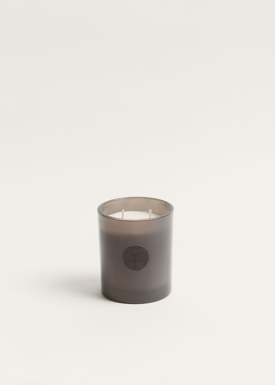 THE RACONTEUR Sydney Northern Beaches Candle