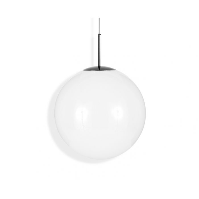 TOM DIXON Opal Pendant LED (50cm) | The Source - Bath • Kitchen • Homewares