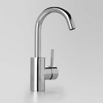 Astra Walker A69.03 Basin Mixer