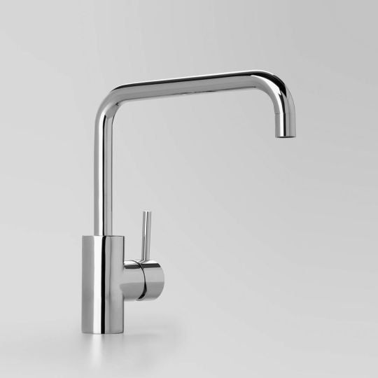 Astra Walker A69.08.V2 Kitchen Mixer