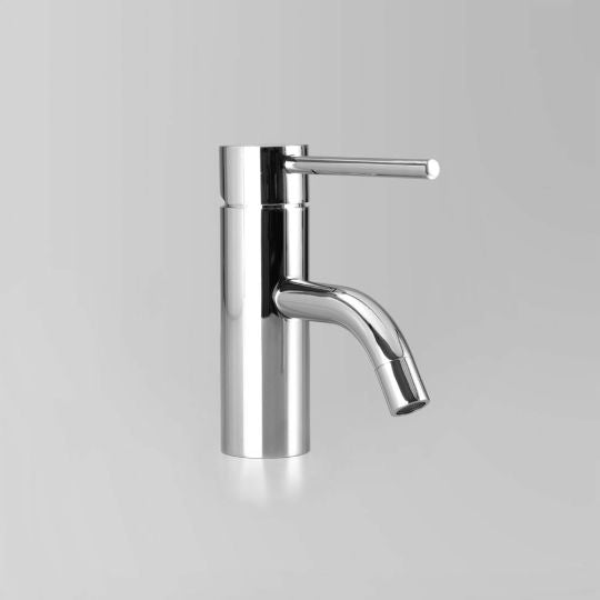 ASTRA WALKER Icon Basin Mixer with Extended Lever Handles | The Source - Bath • Kitchen • Homewares