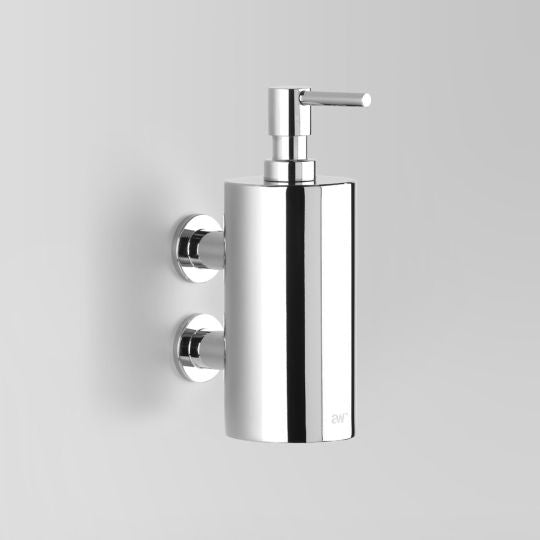 ASTRA WALKER Icon Soap Dispenser | The Source - Bath • Kitchen • Homewares