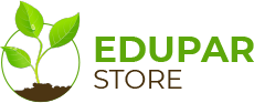 EduPar Shop