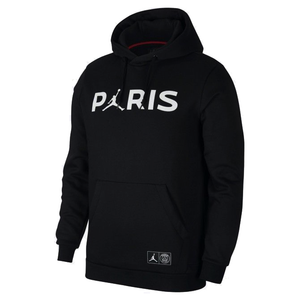 good looking fashion styles buy good PSG X JORDAN – Store Foot