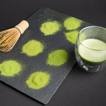 Load image into Gallery viewer, Ceremonial Matcha Sampler (7 pack)