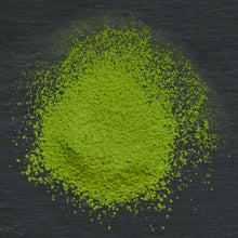 Load image into Gallery viewer, Matcha Koiai with Free Matcha Sampler