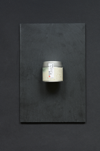 Load image into Gallery viewer, Organic Matcha Kurasawa 30g