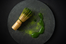 Load image into Gallery viewer, Matcha Washimine with Free Matcha Sampler