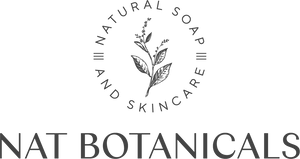Nat Botanicals