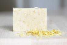 Load image into Gallery viewer, CALENDULA CITRUS Soothing Botanical Soap [wholesale]