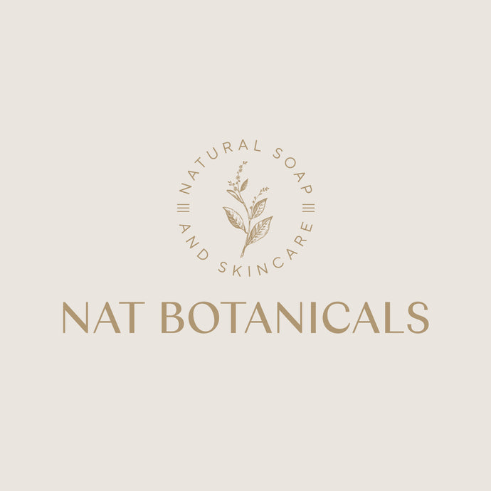 Nat Botanicals Gift Card