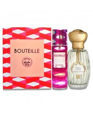 PETITE CHERIE INSPIRED BY ANNICK GOUTAL - 35 ML