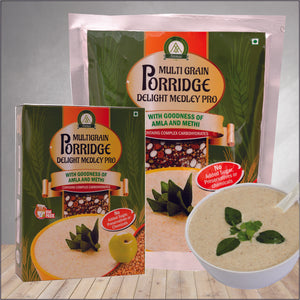 porridge-for-adults-ammae-delight-medley-pro