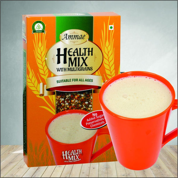 instant-porridge-for-kids-ammae-health-mix