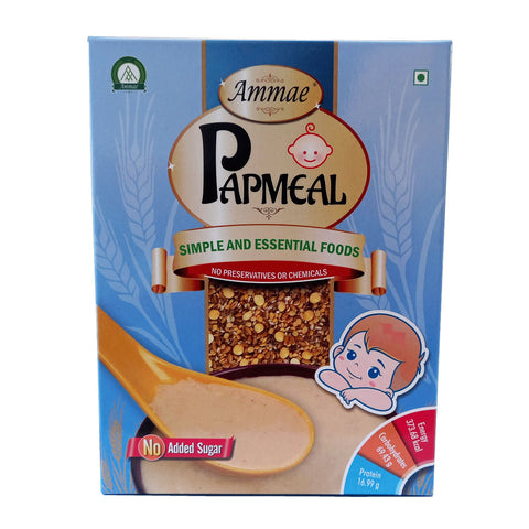 Ammae Papmeal, 200g (Porridge for Babies)