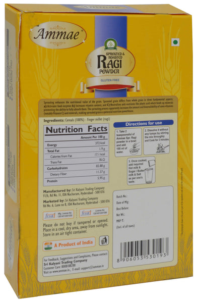 ammae-sprouted-ragi-powder-175g-backside-details
