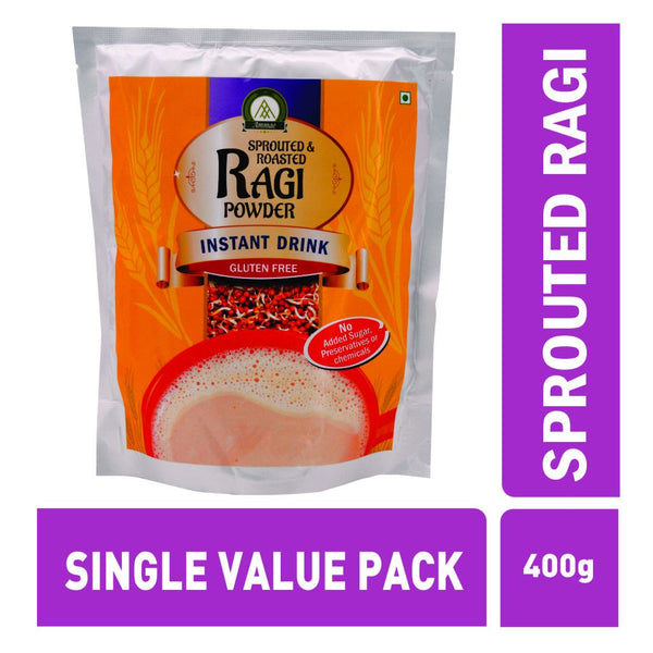 ragi-powder-for-babies-ammae-sprouted-ragi-powder