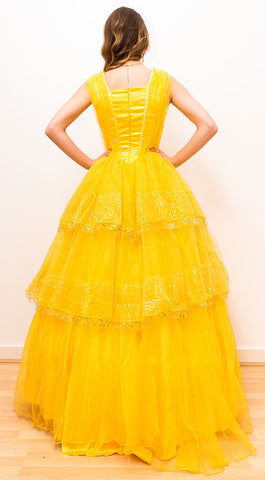 products/2017-Belle-Costume-Back.jpg
