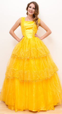 products/2017-Belle-Costume-Front.jpg